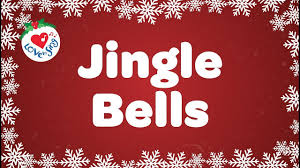 Jingle Bells with Lyrics | Christmas Songs HD | Christmas Songs ...