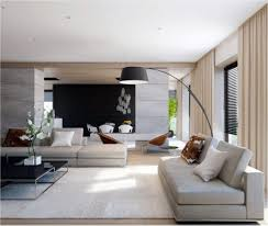 best modern living room designs: modern decor ideas for living room living room best contemporary living room decor ideas arch lamp