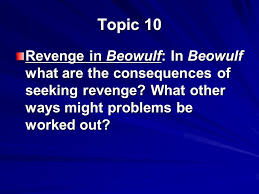 ap literature essay questions beowulf   essaybeowulf essay topics eng  erwc ap lit and comp mrs