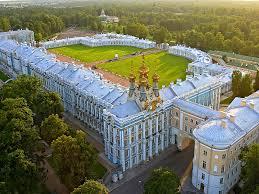 """Képtalálat a következőre: """"Pushkin Catherine Palace images"""""""
