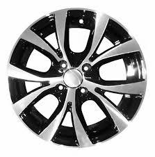 Купить Колесный диск <b>SKAD</b> KL-262 <b>6x15</b>/<b>4x100 D54</b>.<b>1</b> ET48 ...