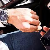 Купить <b>часы</b> Edifice <b>ECB</b>-800D-<b>1A</b> в официальном магазине G ...