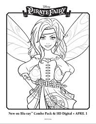 Small Picture 185 best Fe images on Pinterest Drawings Digi stamps and