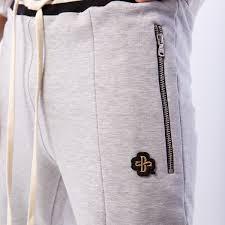Мужские <b>брюки</b> LUCKY 13 | Black Star Wear Latvia