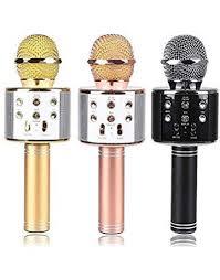 <b>Wireless Microphones</b> Online : Buy <b>Wireless Microphones</b> in India ...