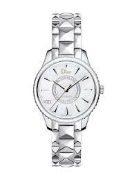 Купить часы Dior в Москве, каталог и цены на наручные часы Диор