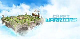 <b>Craft</b> Warriors - Apps on Google Play