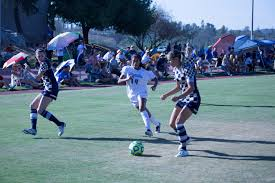 <b>Yeya</b> Millan - 2016 - <b>Women's</b> Soccer - Cal State San Marcos Athletics