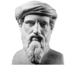 pythagoras of samos of samos twitter pythagoras of samos