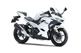2020 <b>Kawasaki Ninja</b> 400 Abs For Sale in Apache Junction, AZ ...