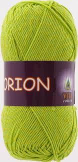 <b>Пряжа Orion</b> купить по выгодной цене с доставкой по Москве и ...