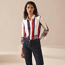 Women's Ready-to-Wear   Hermes USA