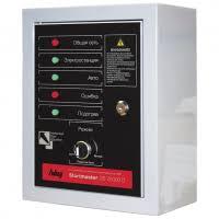 <b>Блок автоматики Fubag Startmaster</b> DS 25000 D для дизельных ...