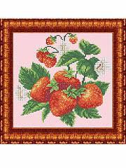 <b>Набор для вышивания Каролинка</b> 7624003 в интернет-магазине ...