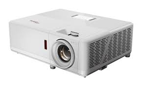 optomaeurope.com Bright Full <b>HD 1080p</b> DuraCore laser projector ...