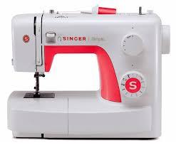 Швейная машина <b>Singer 3210 белый</b> (290682) | mltrade.ru