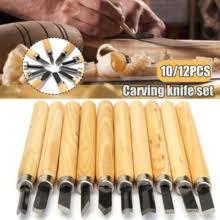 knife set for <b>cutting</b> wood — купите knife set for <b>cutting</b> wood с ...