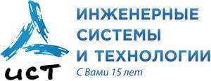Водяные тепловые <b>завесы</b> (Россия) - официальный дилер <b>Ballu</b> ...