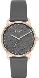 <b>Часы DKNY NY2760</b> - 11 670 руб. Интернет-магазин часов ...