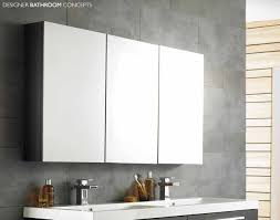 bathroom mirror scratch removal malibu ca youtube: heated bathroom mirror fashionable ideas cabinet bathroom mirror india argos corner heated mirrored with lights recessed round large tall triple slim slimline illuminated white mirrors for wickes replacement