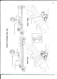 galaxie single speed to speed wiper motor swap looking for click image for larger version wiper jpg views 11194 size 163 3