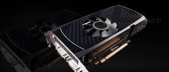 В последний бой! GeForce GTX 560 Ti против GeForce GT 1030 и ...