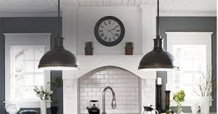 kitchen light fixtures with 45 kitchen lighting fixtures ideas at the home creative best kitchen lighting ideas