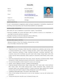 resume for document controller postresume for document controller post  resume name   amrish sharma mobile