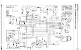2005 polaris sportsman 500 ho wiring diagram 2005 polaris 2005 polaris sportsman 500 ho wiring diagram wiring diagram polaris 2005 500 ho the