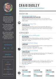 cv ideas optician resume objective optician resume objective cv example page java developer resume cv template stonevoicesco optician resume samples sample optician resume cover