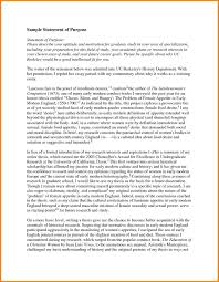 example of personal statement for grad school case statement  8 example of personal statement for grad school