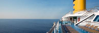 Costa Cruises Ships & Deals at BJ's Travel