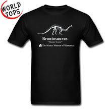 <b>jurassic park</b> shirt