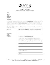 ideas about Best Cover Letter on Pinterest   Cover Letters     Pinterest