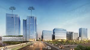 Amazon begins hiring in Nashville - Nashville Business Journal