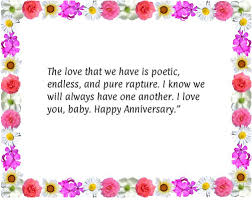 Anniversary-quotes-for-wife.png via Relatably.com