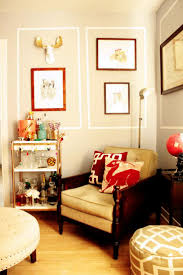 room paint red:  images about colorful rooms and spaces on pinterest paint colors entryway and bold colors