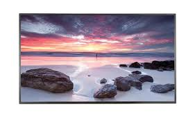 <b>LG 75UH5C</b>: Ultra HD | LG USA Business