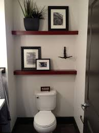 simple designs small bathrooms decorating ideas:  simple design small bathroom decorating small bathroom decorating ideas stunning ideas small bathroom decorating  images about small decor ideas on