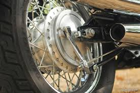 Si tienes moto, Entra y conoce estos Tips + Yapa