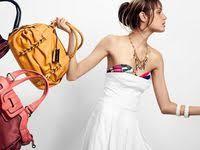 Bags: лучшие изображения (44) | Bags, Bag и Handbags