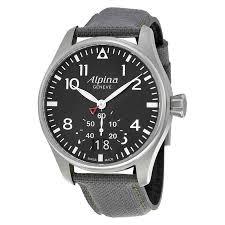 <b>Alpina AL</b>-<b>280B4S6</b> купить на eBay в Америке, лот 184167140730
