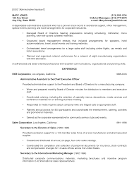 cover letter for sales assistant   Inspirenow