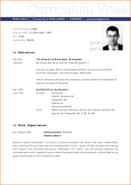 cv english example latex resume writing resume examples cover cv english example latex cv or resume sharelatex online latex editor cv sample new calendar template