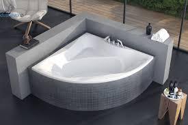 <b>Акриловая ванна Excellent Glamour</b> 150x150, цена 40960 руб в ...