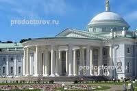 Врачи НИИ Склифосовского в Москве (259) - ПроДокторов