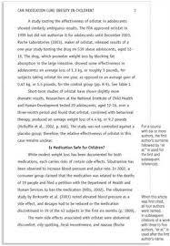 essay the cruciblejamaica kincaid on seeing england essay essay about leadership characteristics in nursing