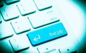 how to a job in 2014 how to a job in 2014