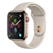 Apple Watch Series 5 (GPS, 40mm) - Space Gray ... - Amazon.com