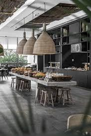 South <b>African</b> Beach House (Est Magazine)   Kitchen   House design ...